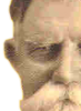 E. K. Fawcett